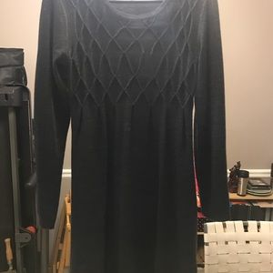 connected apparel